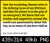 Click image for larger version.  Name:Guardian Pledge2.png Views:46 Size:49.3 KB ID:10177