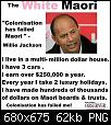 Click image for larger version.  Name:Willie Jackson.jpg Views:21 Size:62.1 KB ID:10952