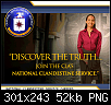 Click image for larger version.  Name:CIA Ad 2.png Views:29 Size:51.6 KB ID:3856
