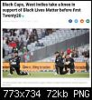 Click image for larger version.  Name:Black Caps.jpg Views:26 Size:72.0 KB ID:10946