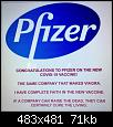 Click image for larger version.  Name:pfizer.jpeg Views:134 Size:71.5 KB ID:10680