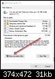 Click image for larger version.  Name:Disk Cleanup.png Views:17 Size:31.1 KB ID:11061