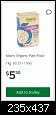 Click image for larger version.  Name:Organic Flour.png Views:11 Size:43.7 KB ID:10988