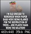 Click image for larger version.  Name:Paper Bags.jpg Views:129 Size:34.9 KB ID:10786