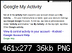 Click image for larger version.  Name:Google My Activity.png Views:87 Size:35.9 KB ID:9625