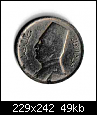 Click image for larger version.  Name:coin.png Views:58 Size:48.7 KB ID:10371
