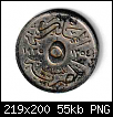 Click image for larger version.  Name:Coin2.png Views:55 Size:54.6 KB ID:10372