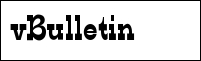 SurferJoe46's Avatar